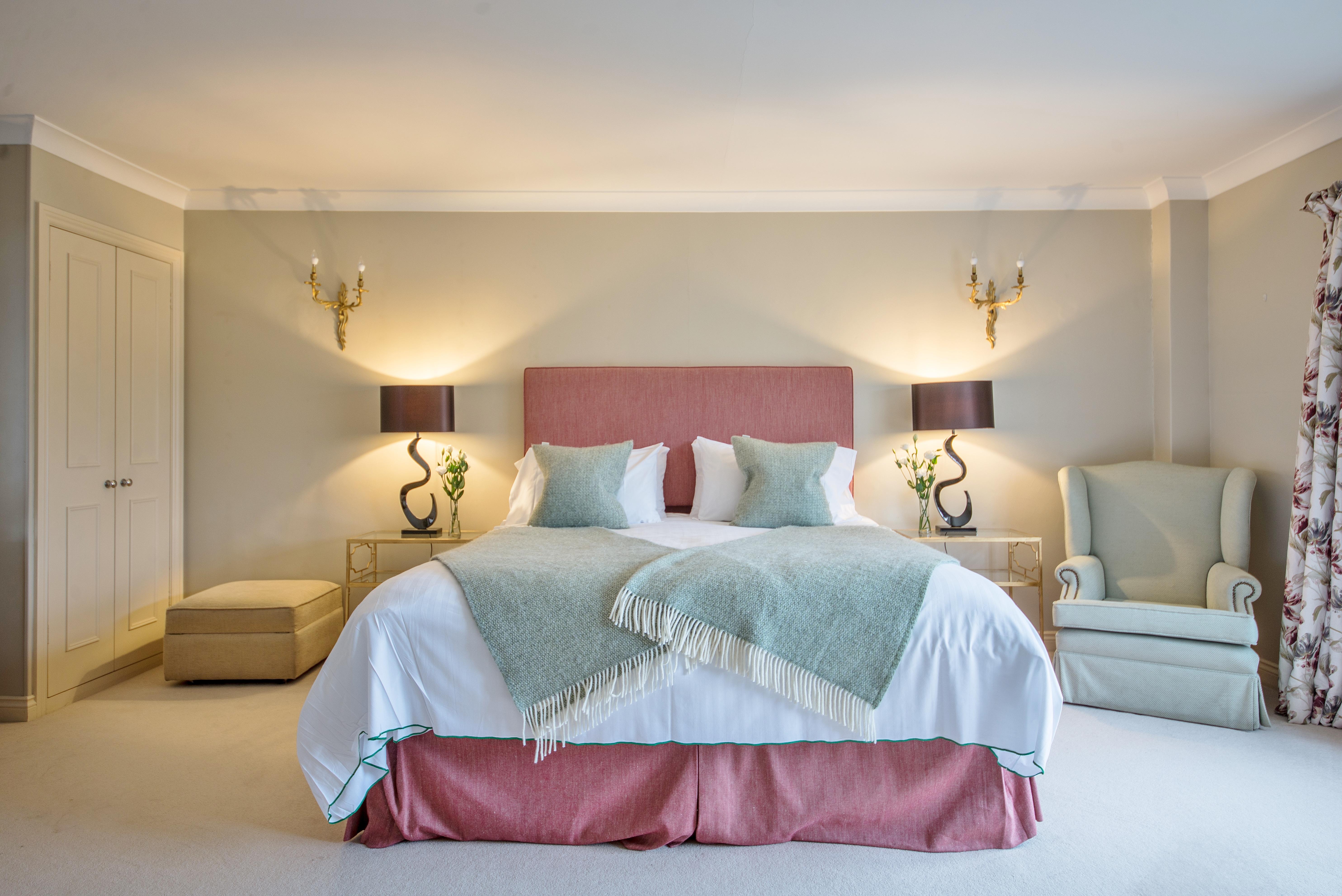 Room 16 - The Churchill Room